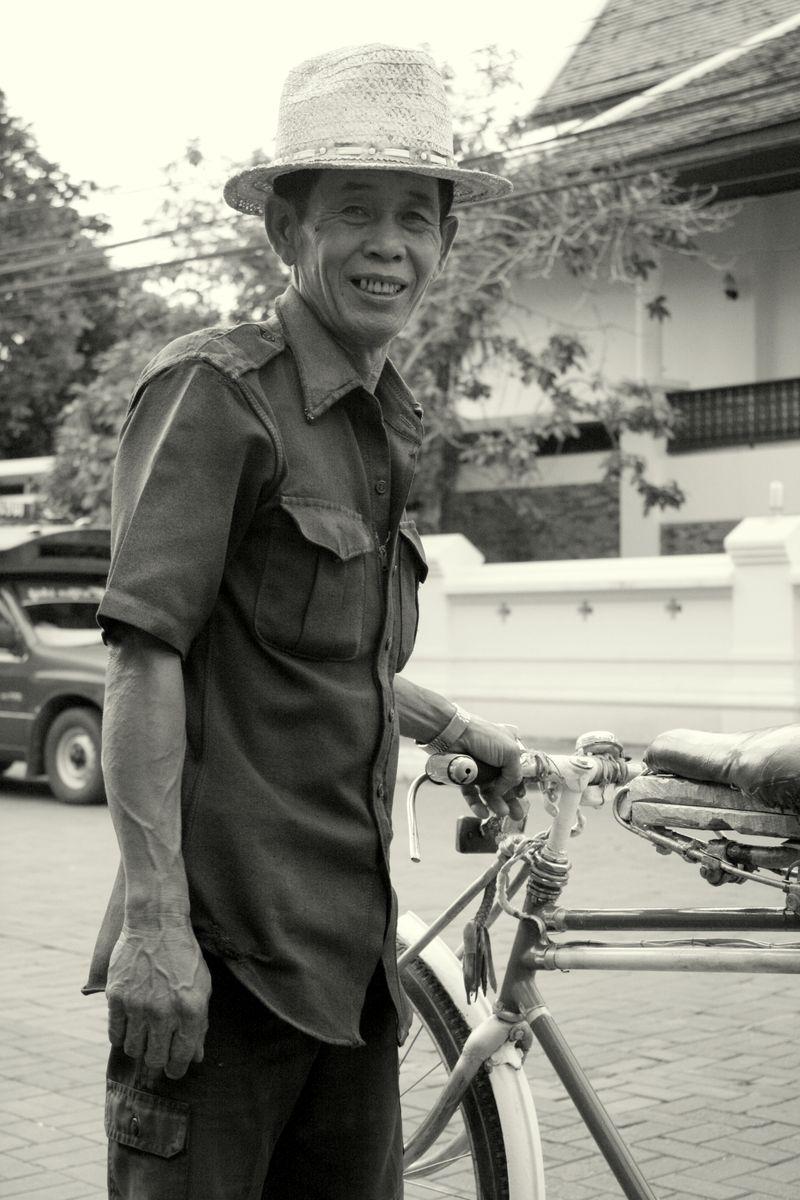 Chiang mai 027