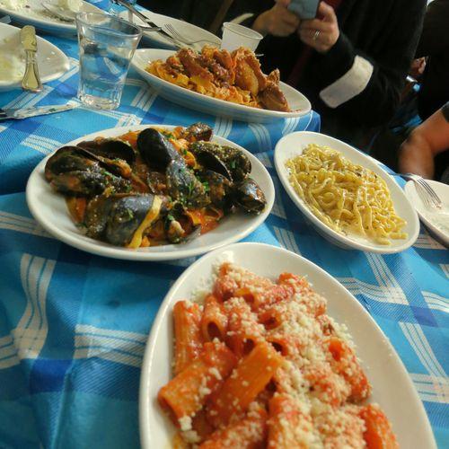 Italy 060