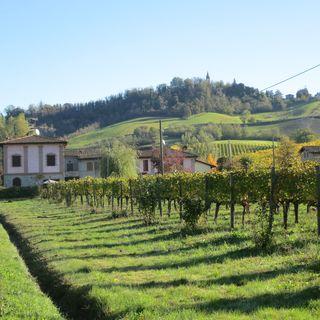 Italy 220